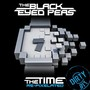 The Black Eyed Peas The Time (Dirty Bit)
