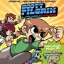 Anamanaguchi – Scott Pilgrim vs. the World (The Game Soundtrack)
