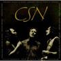 Crosby, Stills & Nash – Crosby, Stills & Nash [Box Set] (Disc 3)