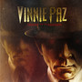 Vinnie Paz – Prayer For The Assassin