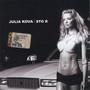 Julia Kova – Это я