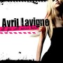 Avril Lavigne – All You Will Never Know