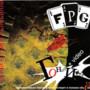 FPG – Гонщики