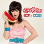 Katy Perry – Hot N cold