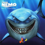 Disney &ndash; FINDING NEMO