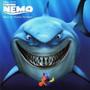 Disney – Shark Bait