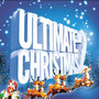 Britney Spears – Ultimate Christmas 2
