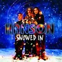 Hanson &ndash; Snowed In