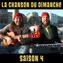 La Chanson du Dimanche – Saison 4