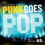 Woe, Is Me – Punk Goes Pop 3