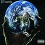 D-12 – D-12 World