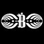 Bassnectar – Select Kutz