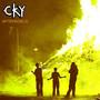 cky – Afterworld