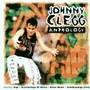 Johnny Clegg – Anthology