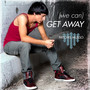 Mitchel Musso – Get Away - Single