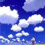 押尾コータロー – Blue sky ~Kotaro Oshio Best Album~