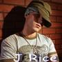 J Rice – J Rice