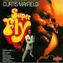 Curtis Mayfield – Junkie Chase (Instrumental)