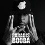 Booba – Paradis