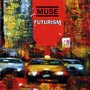 Muse Futurism