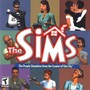 The Sims – The Sims