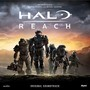 Martin O'Donnell – Halo Reach Original Soundtrack