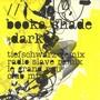 Booka Shade – Darko