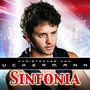 Christopher von Uckermann – Sinfonia