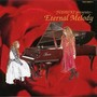 Yoshiki – Eternal Melody I