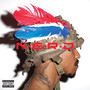 N.E.R.D. Nothing (Deluxe Version)