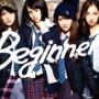 AKB48 – beginner