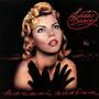 Лада Дэнс – Ночной альбом