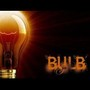 bulb – Seriously, This Guy's Good