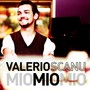 Valerio Scanu &ndash; Mio