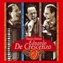 Eduardo De Crescenzo – Danza Danza