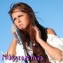 Nyusha – Nyusha