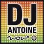 DJ Antoine Wow
