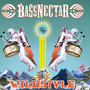 Bassnectar – Wildstyle