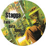 Stagga – Face Gets Splat Ep