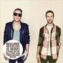 Macklemore & Ryan Lewis The VS. Re-Release