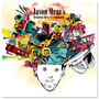 Jason Mraz Jason Mraz's Beautiful Mess Live On Earth