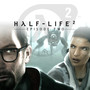 Valve – Half-Life 2: Episode Two Soundtrack