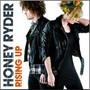 Honey Ryder – Rising Up