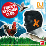 DJ Antoine – Funky Kitchen Club