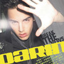 Darin – Break The News
