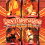 Christina Aguilera, Lil' Kim, Mya & Pink – Lady Marmalade