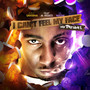 Lil Wayne & Juelz Santana &ndash; I Cant Feel My Face