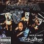 Snoop Dogg – Top Dogg