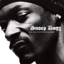Snoop Dogg &ndash; Paid Tha Cost To Be Da Boss