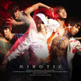  &ndash; 4 - Mirotic